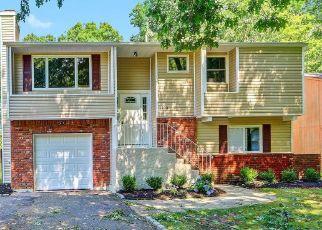 Casa en Remate en East Marion 11939 THE LONG WAY - Identificador: 4440033824