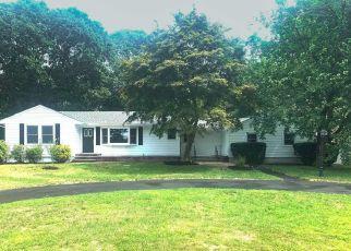 Casa en Remate en Centereach 11720 BLYDENBURGH RD - Identificador: 4440035574
