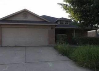 Casa en Remate en Elgin 78621 WAYNE SPUR LN - Identificador: 4440042128