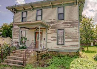 Casa en Remate en Stoughton 53589 W MAIN ST - Identificador: 4440068411