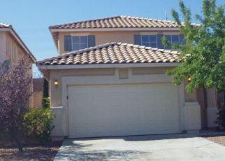 Casa en Remate en Las Vegas 89144 SONOMA VALLEY ST - Identificador: 4440126219