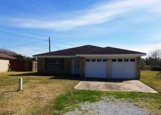 Casa en Remate en Bridge City 77611 PARKLAND ST - Identificador: 4440139364