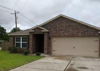 Casa en Remate en La Marque 77568 TAYLOR CIR - Identificador: 4440156447