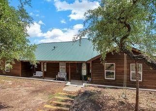 Casa en Remate en Canyon Lake 78133 PRIMROSE PATH - Identificador: 4440158190