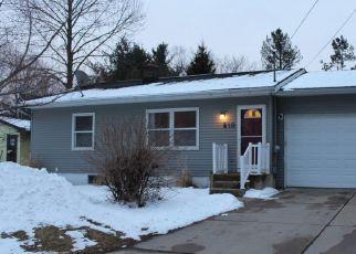 Casa en Remate en Hastings 49058 W MARSHALL ST - Identificador: 4440159513