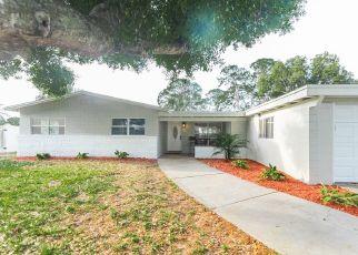 Casa en Remate en Rockledge 32955 GOLF ST - Identificador: 4440205955