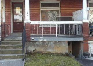 Casa en Remate en Allentown 18102 W TILGHMAN ST - Identificador: 4440217773