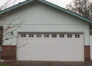 Casa en Remate en Roseburg 97470 NE STEELE CT - Identificador: 4440252807