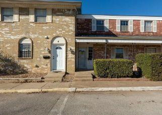 Casa en Remate en Shawnee 74804 N KICKAPOO AVE - Identificador: 4440254105