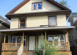Casa en Remate en Rochester 14615 RIDGEWAY AVE - Identificador: 4440256299