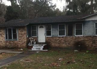 Casa en Remate en Lake City 32025 SE LOQUAT WAY - Identificador: 4440290470