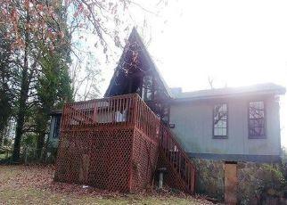 Casa en Remate en Birmingham 35228 RUTLEDGE DR - Identificador: 4440313237