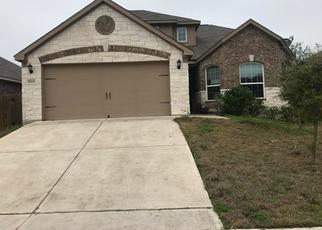 Casa en Remate en Manor 78653 ELLARY LN - Identificador: 4440363161
