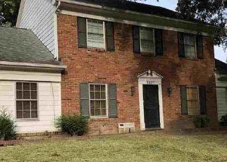Casa en Remate en Memphis 38115 FLINT DR - Identificador: 4440378951
