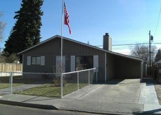 Casa en Remate en Ephrata 98823 E ST NE - Identificador: 4440409153