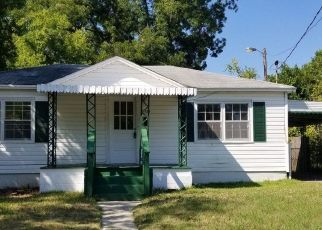 Casa en Remate en Columbus 31901 27TH ST - Identificador: 4440440250
