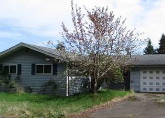 Casa en Remate en Aberdeen 98520 WAVERLY CT - Identificador: 4440558960