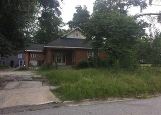 Casa en Remate en Columbus 31901 11TH AVE - Identificador: 4440617638