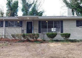 Casa en Remate en Birmingham 35217 PAWNEE ROSA DR - Identificador: 4440667115