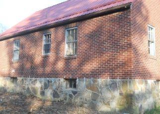 Casa en Remate en Princeton 24740 MIDDLESEX AVE - Identificador: 4440740263