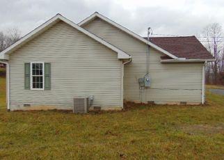 Casa en Remate en Ronceverte 24970 PAULA DR - Identificador: 4440742453