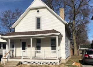 Casa en Remate en Urbana 43078 E CHURCH ST - Identificador: 4440748594
