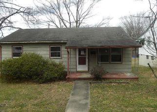 Casa en Remate en Buena Vista 24416 HAWTHORNE AVE - Identificador: 4440750788