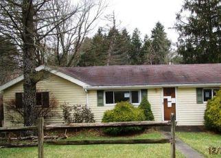 Casa en Remate en Eighty Four 15330 GILKESON RD - Identificador: 4440751661