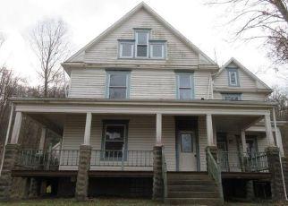 Casa en Remate en Claysville 15323 OLD NATIONAL PIKE - Identificador: 4440753409
