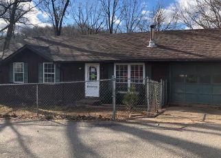Casa en Remate en Nitro 25143 GALVESTON LN - Identificador: 4440766545