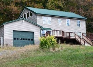 Casa en Remate en Seneca Rocks 26884 LOWER TIMBER RIDGE RD - Identificador: 4440767868