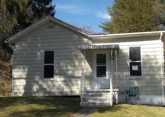 Casa en Remate en Grafton 26354 BEAUMONT RD - Identificador: 4440773553