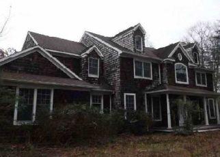 Casa en Remate en Saint James 11780 WATERCREST CT - Identificador: 4440795450