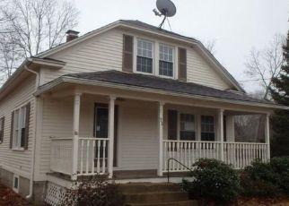 Casa en Remate en Plainfield 06374 LILLIBRIDGE RD - Identificador: 4440818222
