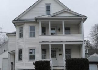 Casa en Remate en Torrington 06790 CHESTNUT AVE - Identificador: 4440833560