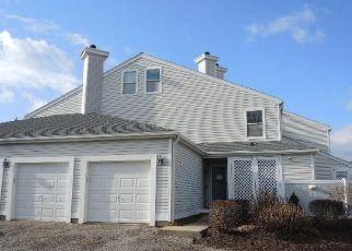 Casa en Remate en East Haven 06512 S END RD - Identificador: 4440835749