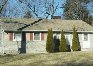 Casa en Remate en Bloomfield 06002 COTTAGE GROVE CIR - Identificador: 4440845829