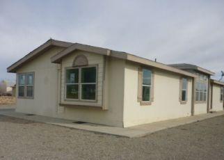 Casa en Remate en Quartzsite 85346 FELSPAR AVE - Identificador: 4440868598