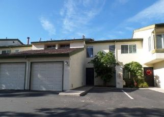 Casa en Remate en La Mesa 91942 KIOWA DR - Identificador: 4440886102