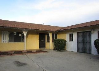 Casa en Remate en San Diego 92114 BUCCANEER DR - Identificador: 4440887871