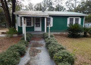 Casa en Remate en Interlachen 32148 2ND WAY - Identificador: 4440906706