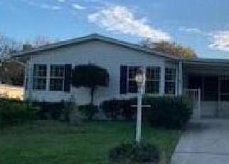 Casa en Remate en Wildwood 34785 SEMINOLE PATH - Identificador: 4440915904