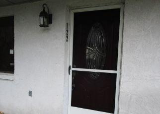 Casa en Remate en Cape Canaveral 32920 MADISON AVE - Identificador: 4440918527
