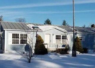 Casa en Remate en North Anson 04958 NEW PORTLAND RD - Identificador: 4440925982