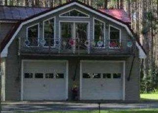 Casa en Remate en North Anson 04958 NEW PORTLAND RD - Identificador: 4440928596