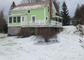 Casa en Remate en Whiting 05778 LEICESTER WHITING RD - Identificador: 4440930796