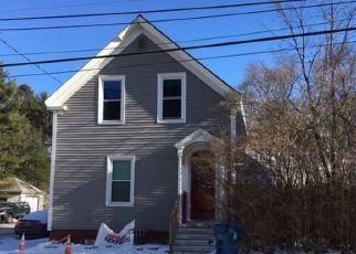 Casa en Remate en Portland 04102 SAINT JOHN ST - Identificador: 4440931220