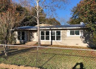 Casa en Remate en Cochran 31014 S 4TH ST - Identificador: 4440938227