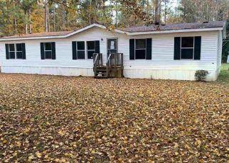 Casa en Remate en Eatonton 31024 SHADY DALE RD - Identificador: 4440940869