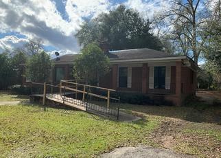 Casa en Remate en Allendale 29810 WARREN ST - Identificador: 4440944357